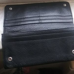 Marc By Marc Jacobs Other - Wallet